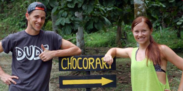 chocotour-kostarika-pripraveni-na-dobrodruzstvo