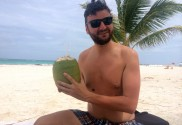 svaral-blog-rozhovor-s-janom-gordulicom-o-mexiku-kokosy