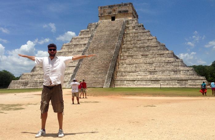 svaral-blog-rozhovor-s-janom-gordulicom-o-mexiku-pyramidy
