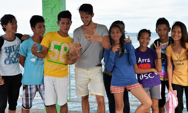 Filipiny-priatelski-ludia