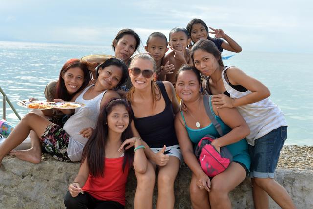 priatelski-ludia-filipiny