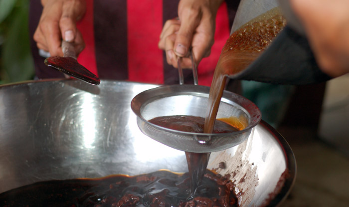 cokolada-pridavame-trstinovy-cukor