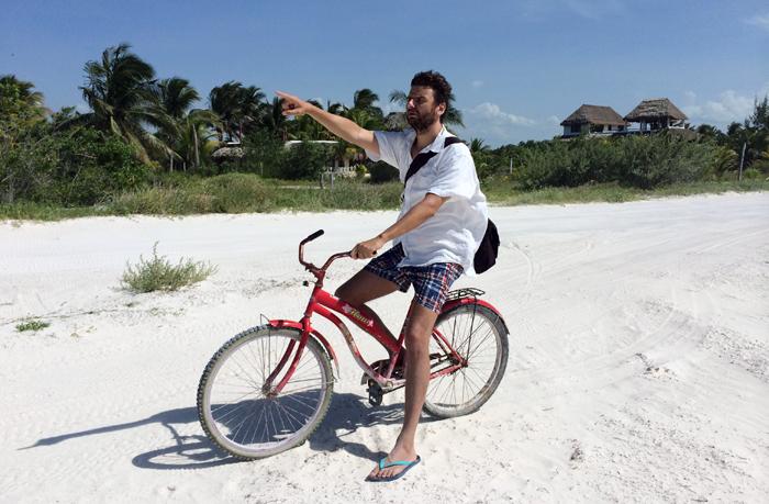 svaral-blog-rozhovor-s-janom-gordulicom-o-mexiku-bicykel