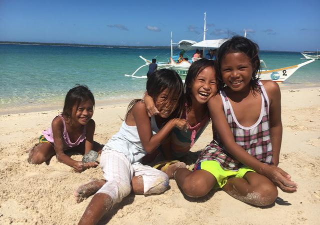 Filipinske-deti-Peter-Svaral