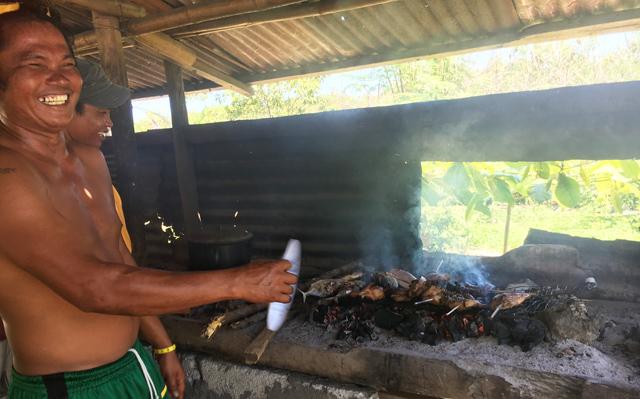 Peter-svaral-filipiny-varenie
